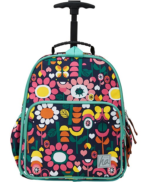 Rollie Backpack by Hanna Andersson