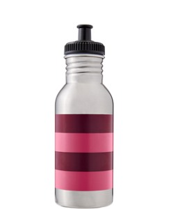 Water Bottle by Hanna Andersson