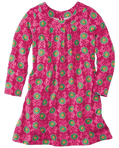 Pretty Pretty Dress by Hanna Andersson