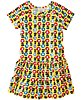 Play Nice Dress by Hanna Andersson