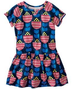 Play Nice Dress