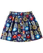 Skip Hop Skirt