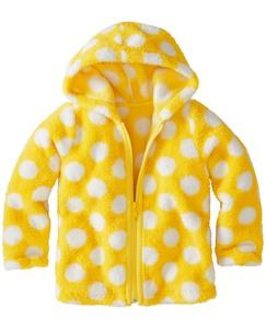 Marshmallow Hoodie