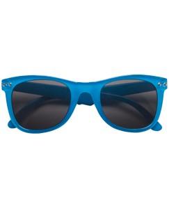 Kendall Sunglasses