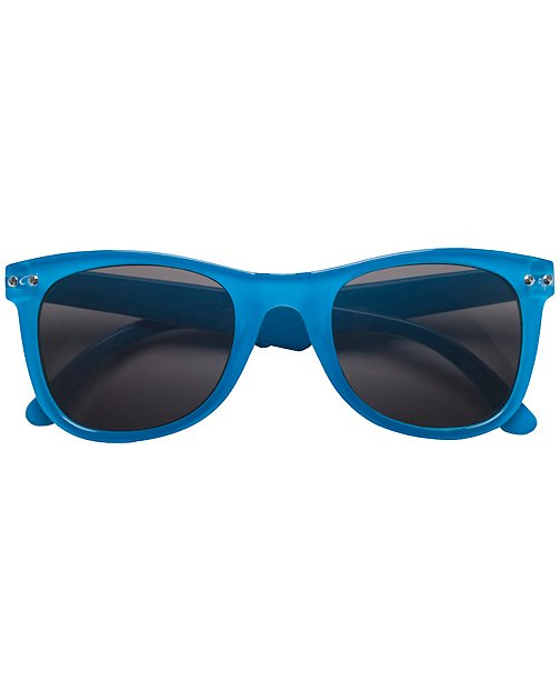 Kendall Sunglasses by Hanna Andersson