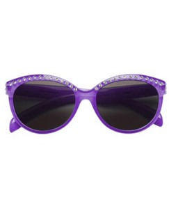 Christine Sunglasses by Hanna Andersson