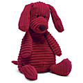 Jellycat Cordy Roy Dog