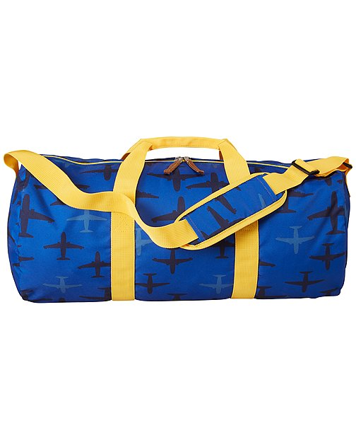 Duffle Bag by Hanna Andersson