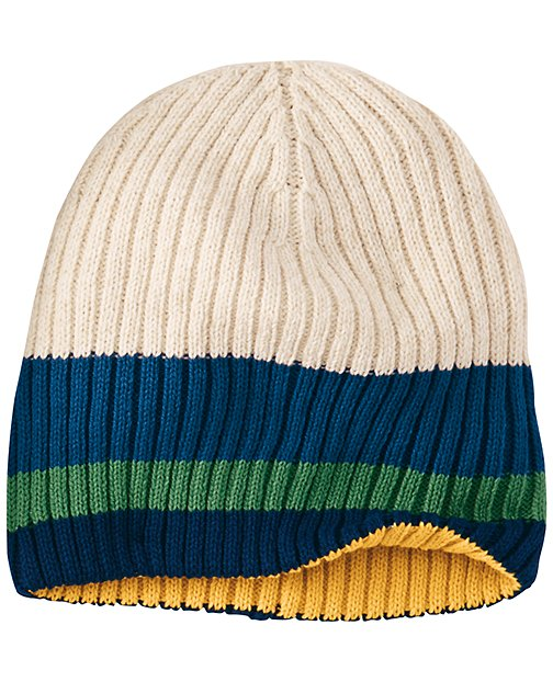 Reversible Beanie by Hanna Andersson