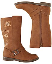 Adelaida Tall Boot by Hanna