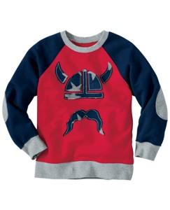 Get Appy Sweatshirt