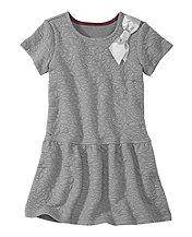 Supersoft Quiltie Dress