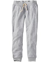Skinny Sweats In 100% Cotton