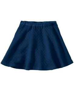 Quiltie Skater Skirt