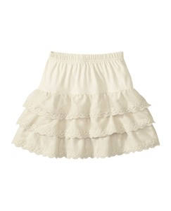 Very Airy Tutu Skirt