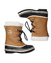 Waterproof Snow Boots By Sorel