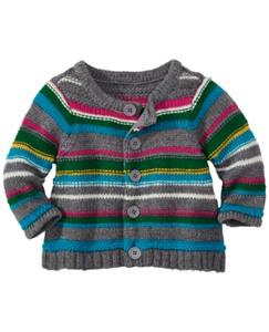 Cozy Up Sweater Cardigan