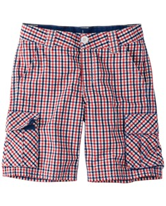 All Out Cargo Shorts