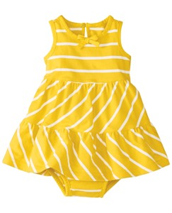 Twirl Girl Dress Set