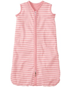 Hanna Baby Wearable Blanket