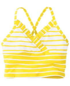 Tankini Top by Hanna Andersson