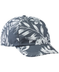 Baseball Cap With UPF 50+ by Hanna Andersson