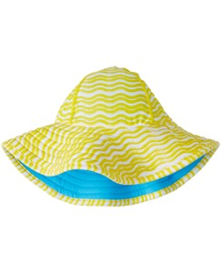 Made For Shade Reversible Sun Hat