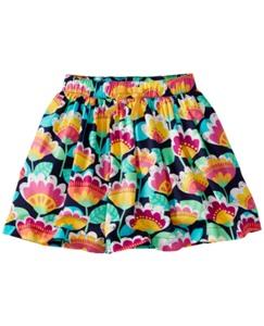 Skip Hop Twirl Skirt