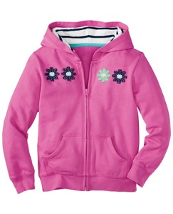 Supersoft Hoodie