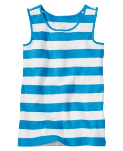 Favorite Things Racerback Tank