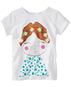 Sugar Glitter Art Tees