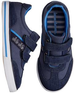 Emil Sneaker By Hanna