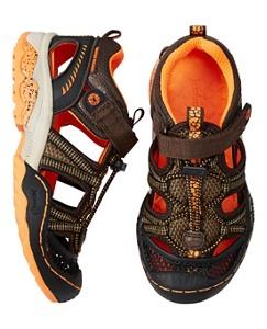 Water Shoes By Jambu