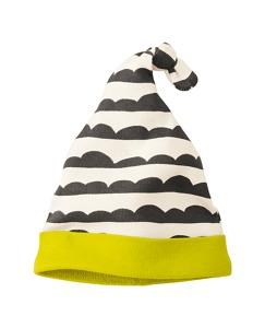 Snug As A Bug Beanie by Hanna Andersson
