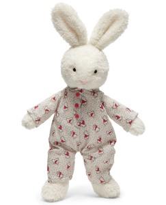 Bedtime Bunny By Jellycat