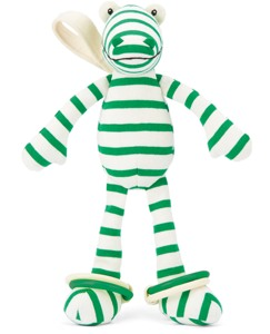 Zoot Croc By Jellycat