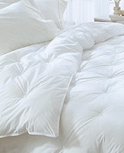 Ultima Supreme Comforter - Full/Queen by Hanna Andersson