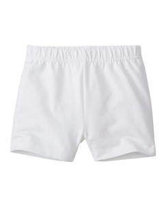 Very Güd Tumble Shorts by Hanna Andersson
