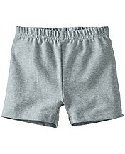 Very Güd Tumble Shorts
