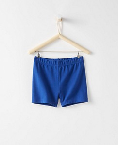 Girls Tumble Shorts by Hanna Andersson