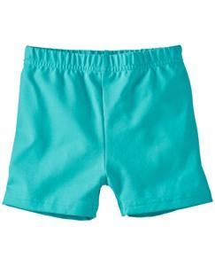 Very Güd Tumble Shorts