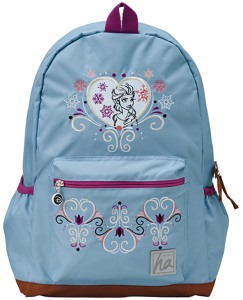Disney Frozen Backpack by Hanna Andersson