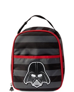 Star Wars™ Lunch Bag by Hanna Andersson