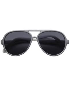 Jett Sunglasses