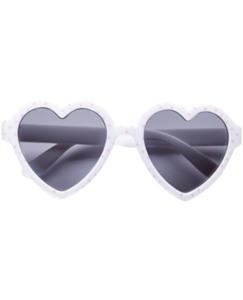 Hannah Sunglasses