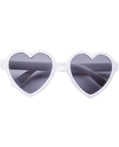 Hannah Sunglasses by Hanna Andersson