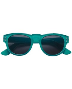 Mimi Sunglasses by Hanna Andersson