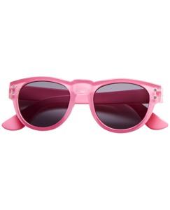 Mimi Sunglasses