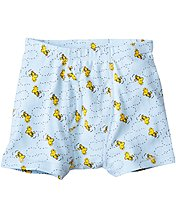 Peanuts Boxer Briefs In Organic Cotton by Hanna Andersson
