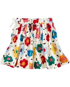 Skip Hop Twirl Skirt by Hanna Andersson